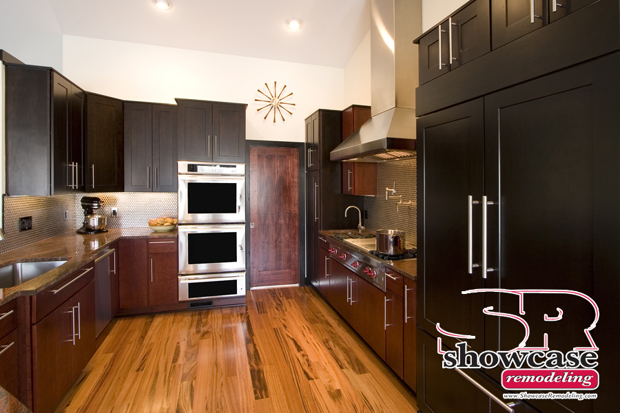showcaseremodelingkitchen009