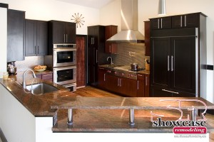 showcaseremodelingkitchen010