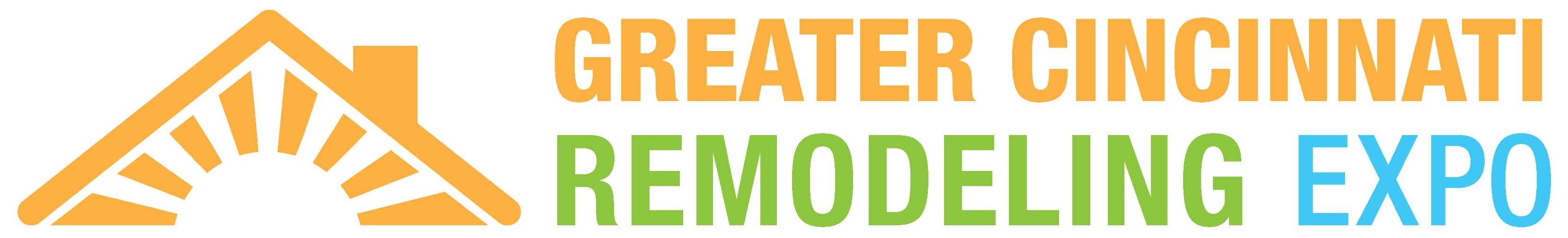 Greater-Cincinnati-Remodeling-Expo