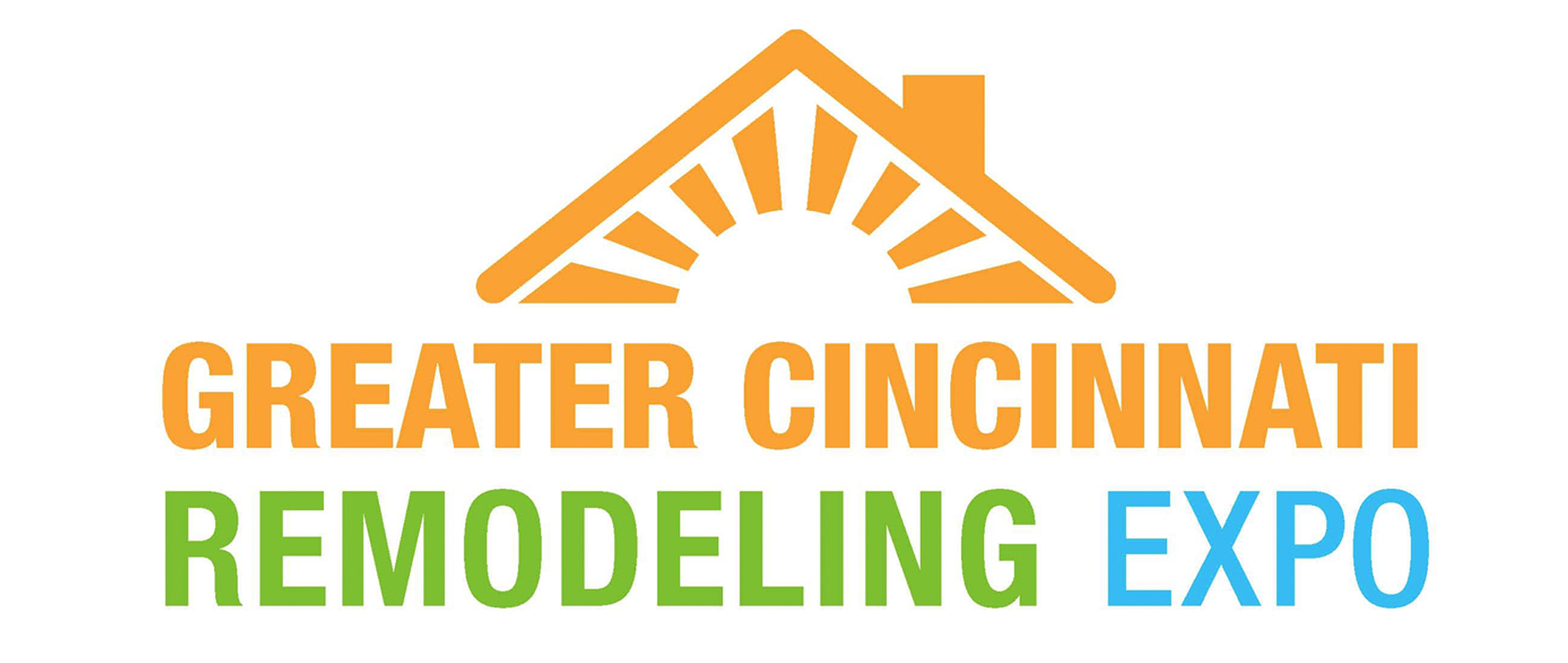 Greater cincinnati remodeling expo 2014 showcase remodeling - Cincinnati home and garden show 2017 ...