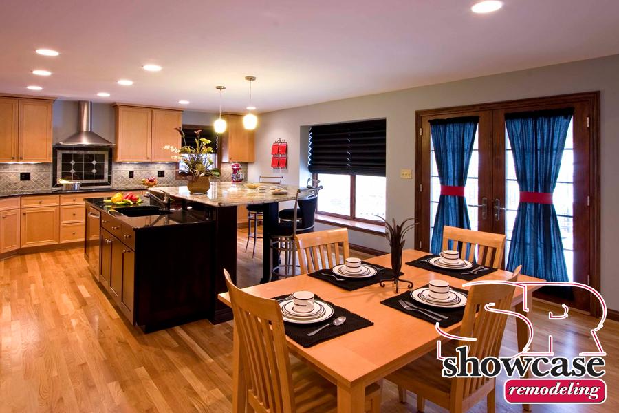 Kitchen remodeling for Bathroom remodel 41017