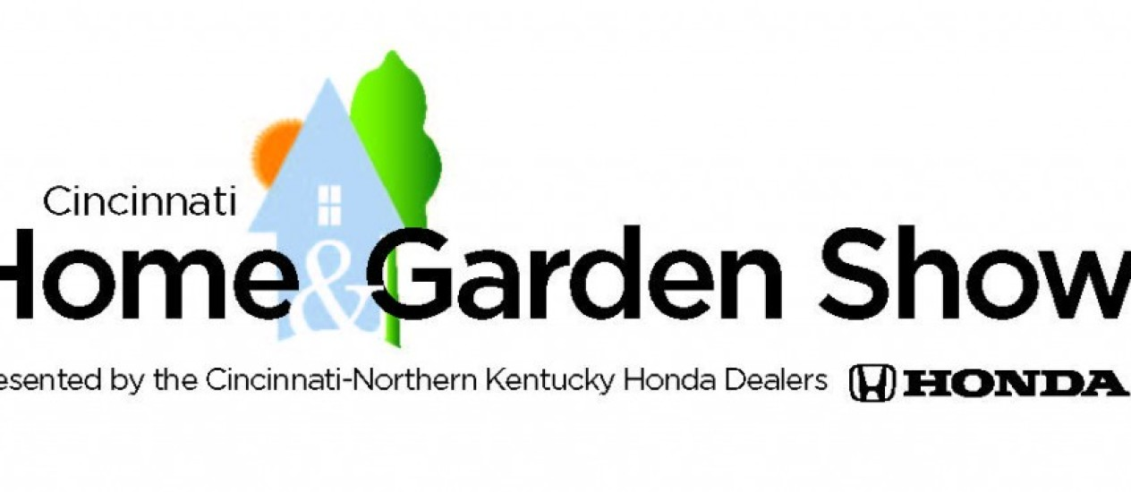 2015 Cincinnati Home And Garden Show Showcase Remodeling