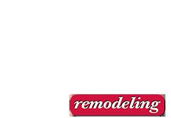 Showcase Remodeling Logo